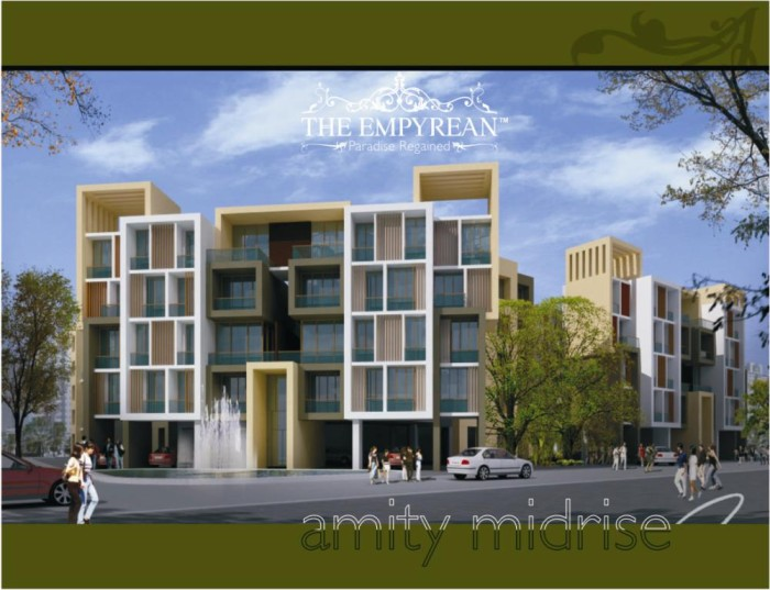 Property in Nagpur
