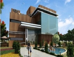 Property for Sale in Wardha Road, Nagpur