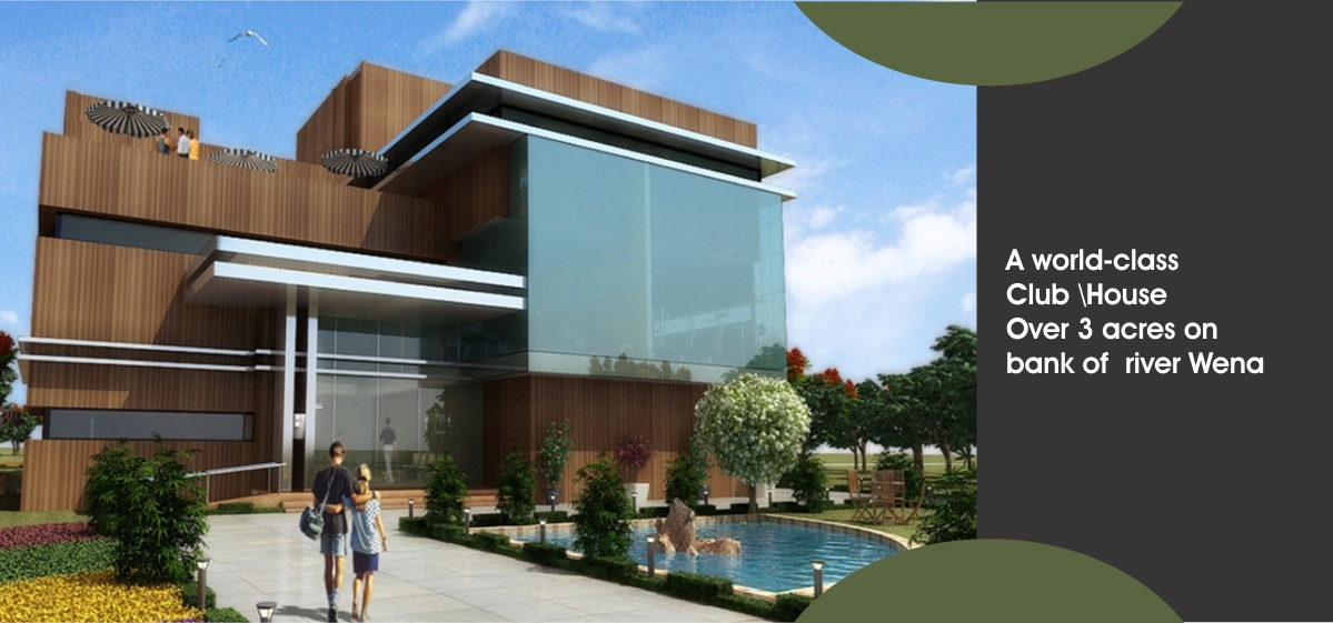 Property for Sale in Nagpur